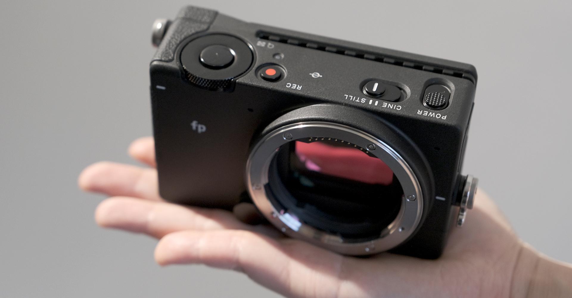 sigma-fp-vs-canon-c200