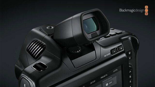 Blackmagic-pocket-6K-Pro-EVF-1-640x360