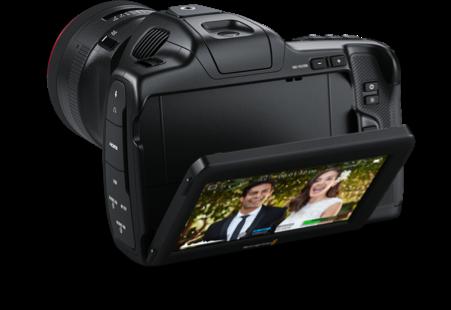 blackmagic-pocket-cinema-camera-6k-pro-bmpcc